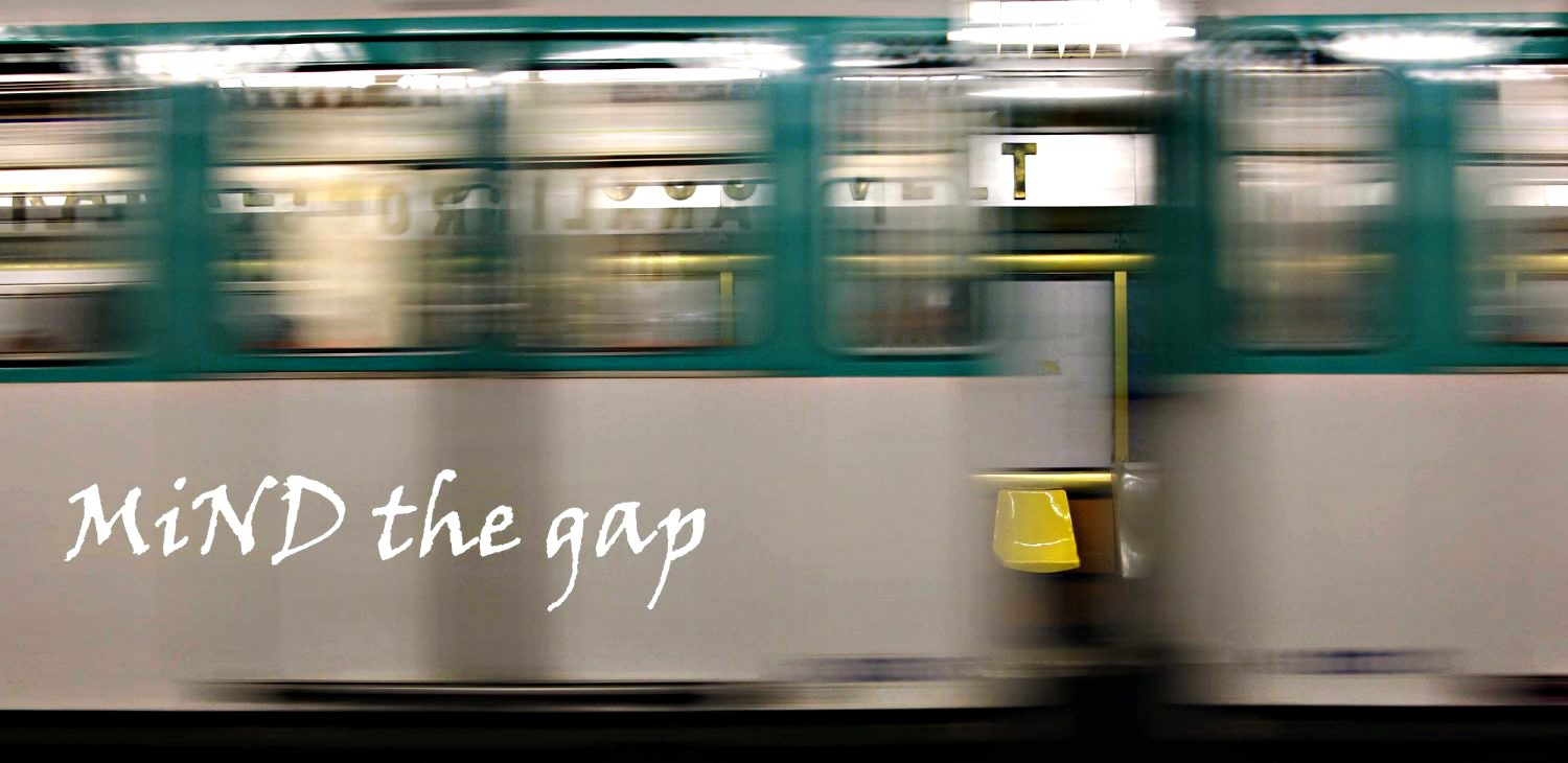 cropped-cropped-cropped-subway21-edit.jpg