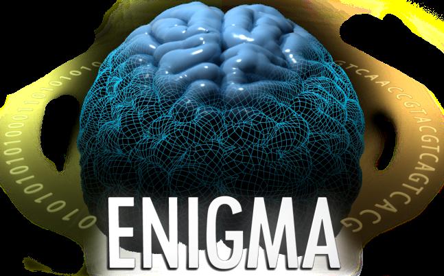 enigma_300dpi