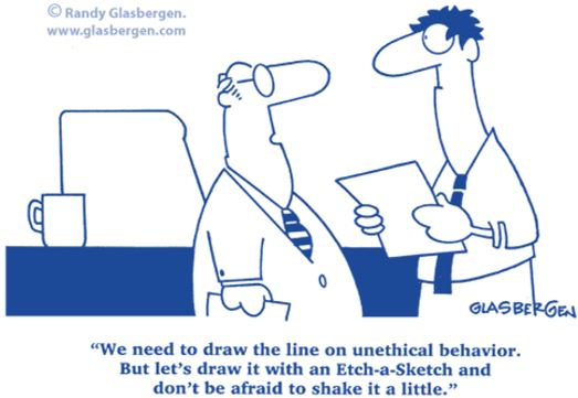 Is It Terrible Twos Or Adhd Unethical >> Are You An Adhd Friendly Employer Mind The Gap Blog